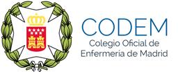 CURSOS CODEM. Ilustre Colegio Oficial de Enfermería de Madrid
